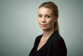 Joanna Hardy-Susskind