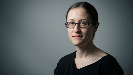 Emma Gargitter
