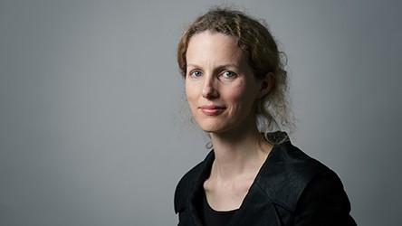 Hannah Willcocks QC