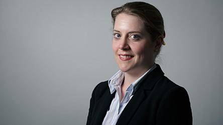 Jane Oldfield
