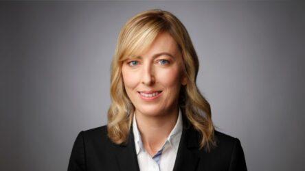 Jennifer Dempster QC