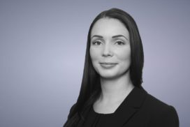 Lauren Sales