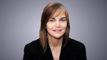 Professor Cheryl Thomas QC (Hon)