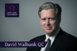 David-Walbank-QC-tw