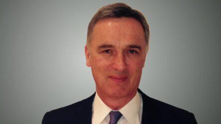 Peter Wilson-Smith